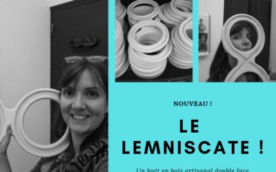 Le Lemniscate
