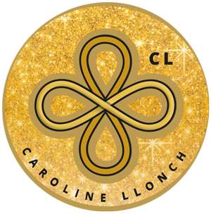 Caroline LLONCH